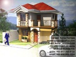 Chula Vista Residences is a middle class subdivision in Cabantian, Buhangin. This Davao subdivision has affordable 1-2 storey house and lot packages with Spanish inspired designs you can choose from and a community swimming pool