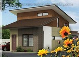 Villa Azalea is a middle class subdivision in Davao City. This davao housing is conveniently located in Maa just 1 kilometer away from NCCC Mall.