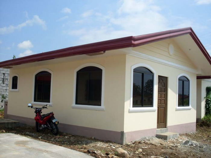 affordable house and lot for sale elenita heights