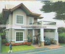 Priscilla Estates Davao City