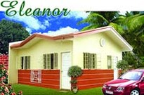 low cost house and lot in davao city