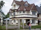 The Princess Homes is a middle class subdivision that has new houses with beautiful designs in Toril. This Davao subdivision has affordable 2-storey houses for sale and for construction. Beautiful homes for sale in Davao.