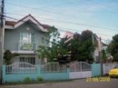 2 storey house and lot for sale in Solariega, talomo, Davao City. This Davao home is for sale by the owner. Price is negotiable.