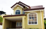 Monteritz - high end Davao Subdivision - Alcott House