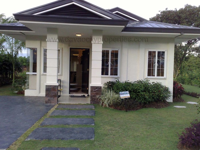 Property For Sale In Philippines By Owner